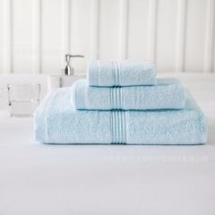 毛巾、宾馆毛巾面料 宽幅160cm 1