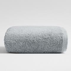2018新款香榭丽舍浴巾 70*140cm 银灰色