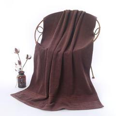 2018新款纯棉麦穗套巾-浴巾 咖色70*140cm> />           </a>         </div>                 <div class=