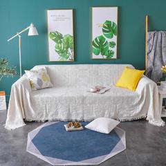 2018新款-棉线沙发布 130*180cm 费洛蒙