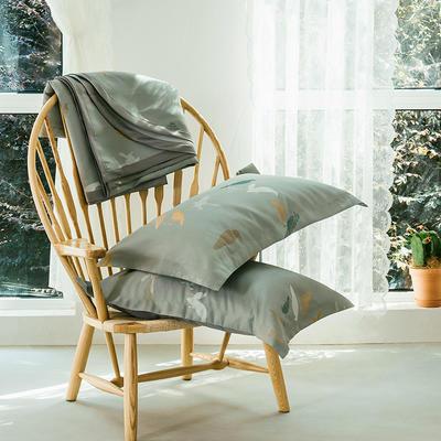 2020年新款 床單式 提花涼席 夏季可水洗干洗涼感冰絲涼席 尺寸250*250 幸福鳥