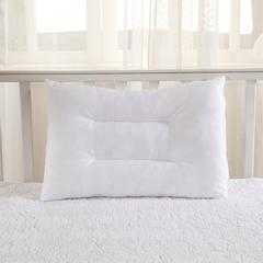 2019新款磨毛珍珠棉枕芯 40*60cm