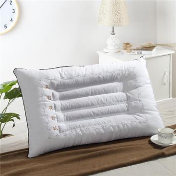2019新款保健枕