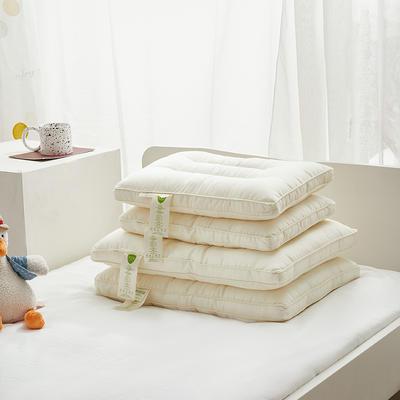 2020新款枕芯系列—板蓝根防感枕 30*50cm
