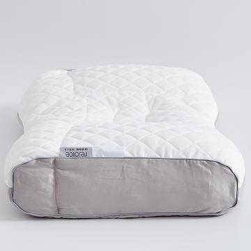 2019新款可调节舒眠软管枕53*43*9