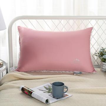 2020新款玻尿酸美颜枕 礼品枕 加微信有优惠-48*74cm/个