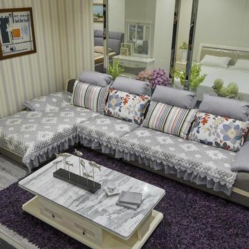 2019新款-厚高精密-大布边沙发垫