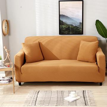 2020新款防水沙发套