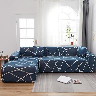 2020新款-四季沙发套 单人(90-140cm) 艾比利