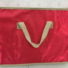 宁好家纺礼盒包装 婚庆4-7件套包装