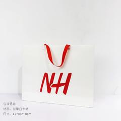 宁好家纺礼盒包装 通用手拎袋小(NH)