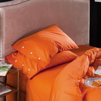 【68】纯色枕套 48cmX74cm 拍一只枕套的请留言备注