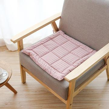 2019新款水洗棉坐垫