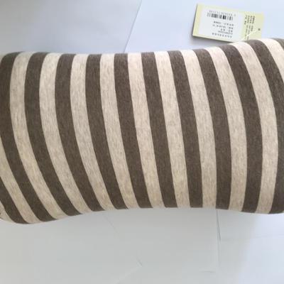 2019新款电话枕 棕条 20*40cm