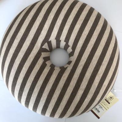 2019新款圆形垫 40R 棕条
