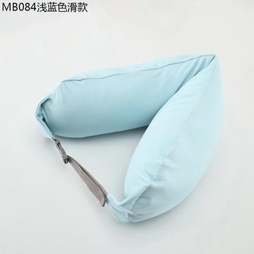 2019新款u型枕