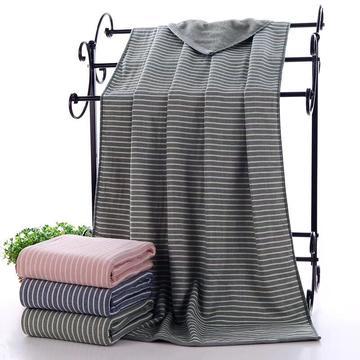 2019新款毛巾-33*74cm