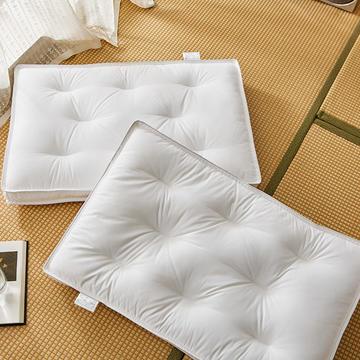 2020新款多点定型枕枕头枕芯