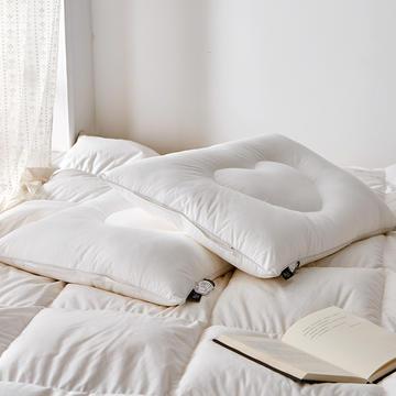 2020新款定型枕(总)
