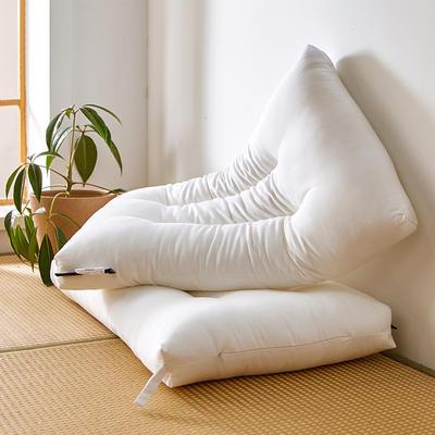 2020新款定型枕(总) 水洗定型枕-中枕