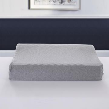2019新款-彩棉乳胶枕