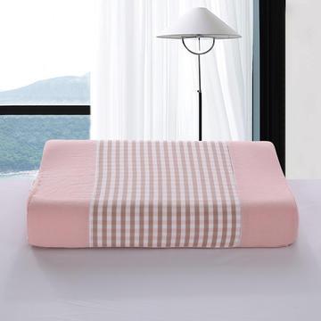 2019新款-水洗棉乳胶枕