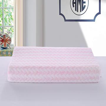 2019新款-竹纤维乳胶枕