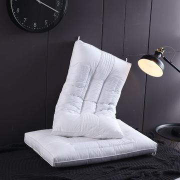 2019新款-枕芯枕意绵绵(48*74cm)