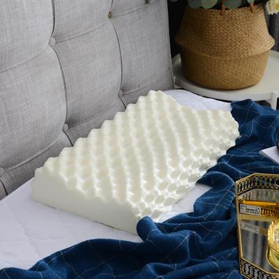 狼牙枕颗粒枕 狼牙枕