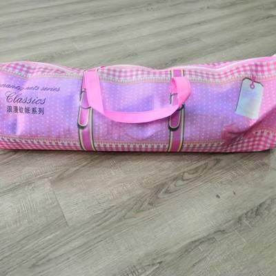 包装专用链接 包装袋 宫廷包装袋