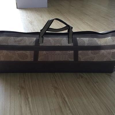 包装专用链接 包装袋 钓鱼竿包装袋