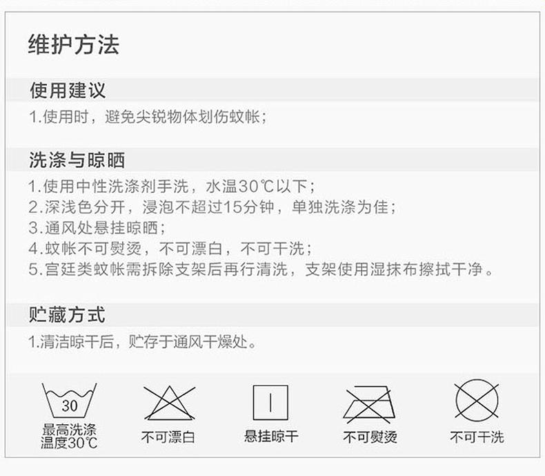 ほ泌-坤_3_13.jpg