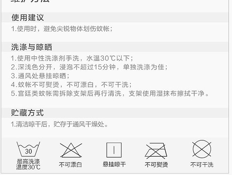 ほ泌-坤_1_11.jpg