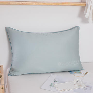 2019新款玻尿酸面膜美颜枕头枕芯