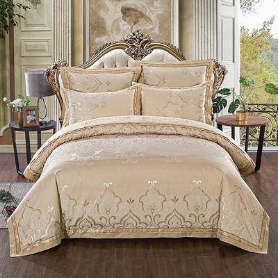 慕絲 床單vs床蓋 同款4-7件套 標準床單四件套 尼卡諾