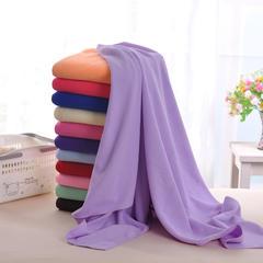 赠品毛巾 颜色随机