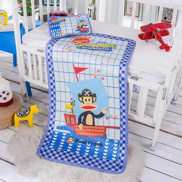 婴儿凉席 宝宝凉席 婴儿席子 儿童凉席60*120cm
