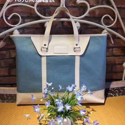 包装 冰丝/藤席/竹席包装 手拎袋 包装 18元高端包