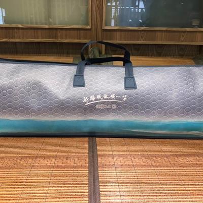 包装 冰丝/藤席/竹席包装 手拎袋 包装 竹席包装1.5(包装售出不退换)