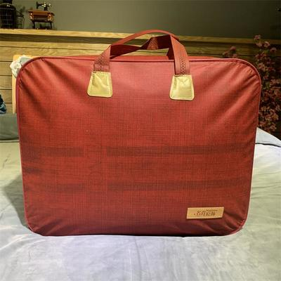 冬季包装 其它 红色包装