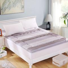 加厚舒适榻榻米床垫 90X200cm 传说