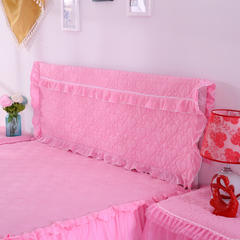 开心果床头罩系列 1.5米