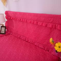 开心果床头罩系列 2.0米