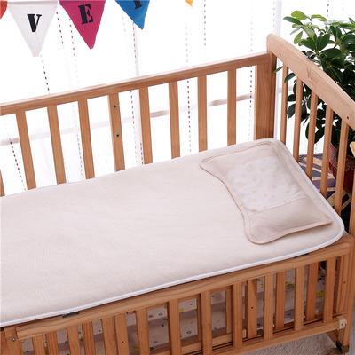 2019秋冬更新上市新疆特级棉花被 儿童被 垫被 60*130 2斤 垫被