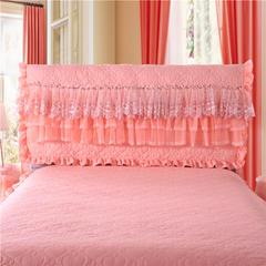 2018.04.05床裙床头罩柜子罩系列 伊人飘香床头罩系列 1.8米 伊人飘香玉