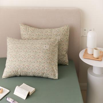 2021新款印花单品枕套