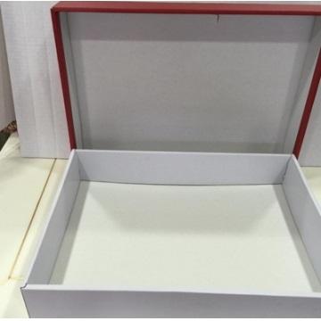 包裝系列(包含手拎帶) 紅白禮盒