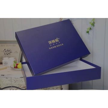 包裝系列(包含手拎帶) 四件套深睡眠禮盒