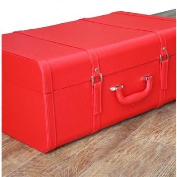包装系列 十件套婚庆礼盒箱