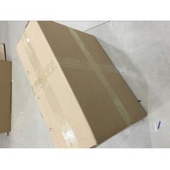 包装系列 一套打包纸箱